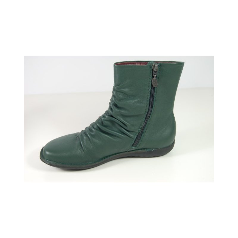 Loints Of Holland Stiefelette Natural Forest Gr 252 N 149 00