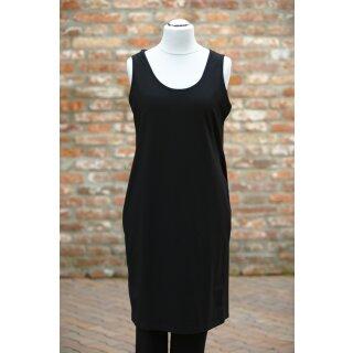 Anastasia by Kampeas Basic Kleid ohne Arm