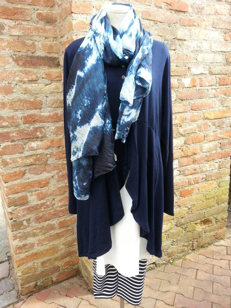 Outfit  Cocon Commerz Privatsachen und Zeitlos by Luana online kaufen