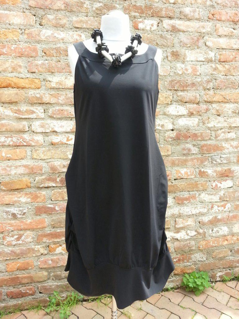 Kleid Anastasia