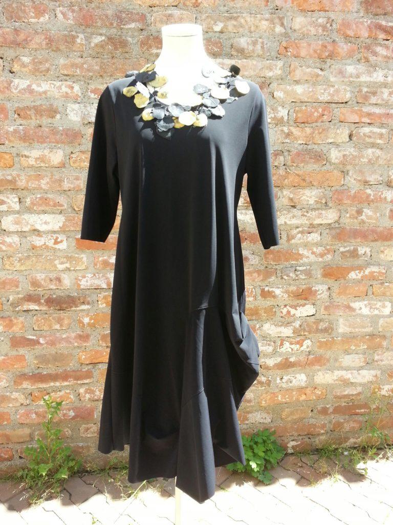 Kleid Anastasia Kofferware