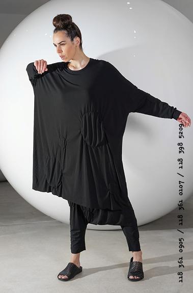cff3a4939f30a0 Stilecht Tatjana Armbruster - Seite 6 von 74 - individuelle Mode ...