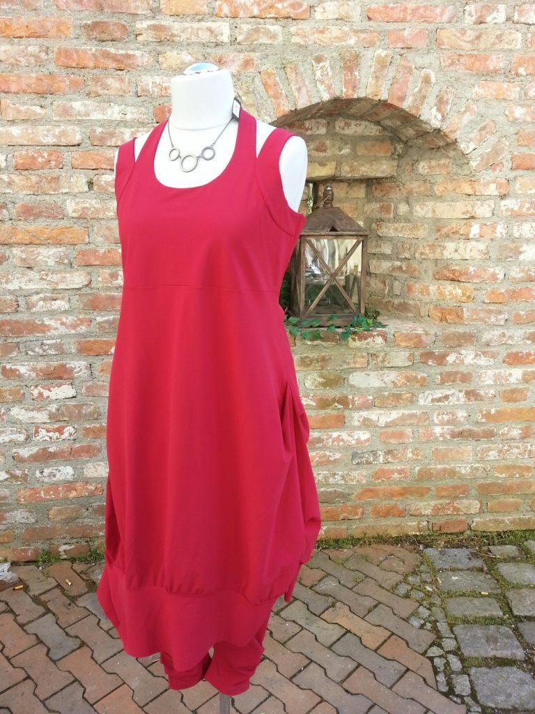Anastasia Mode Kleid