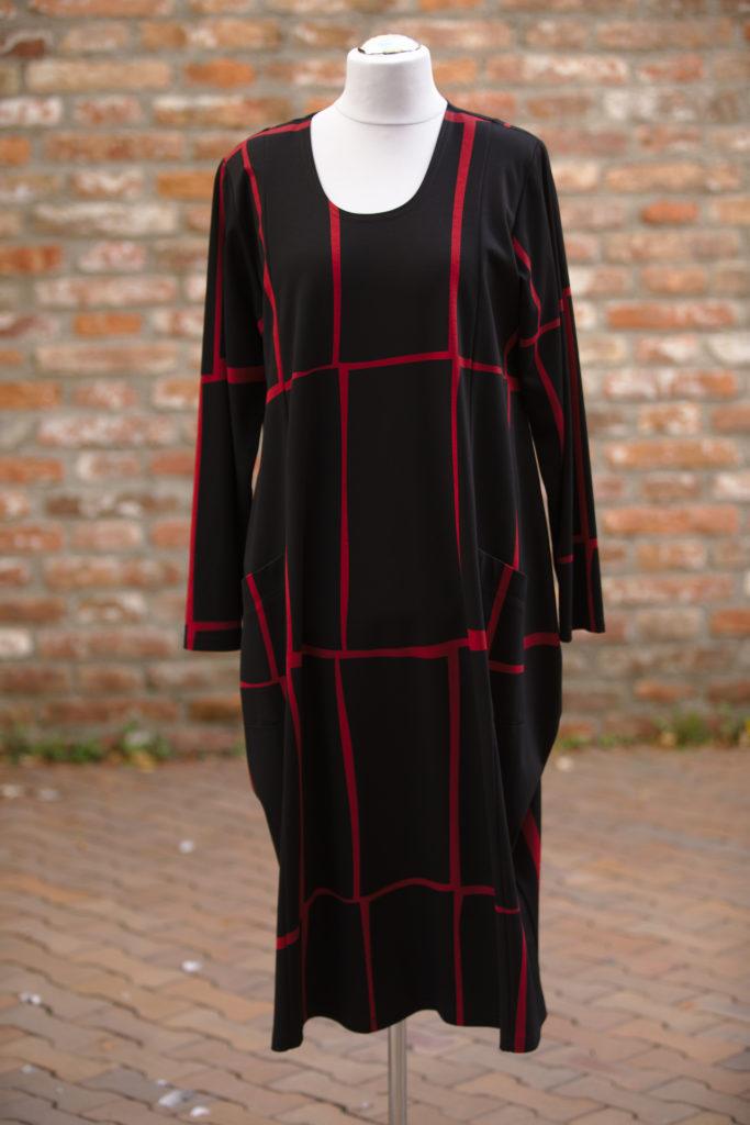 9009f1a40ab6 Hopsack Damenmode für große Größen - Stilecht Tatjana Armbruster